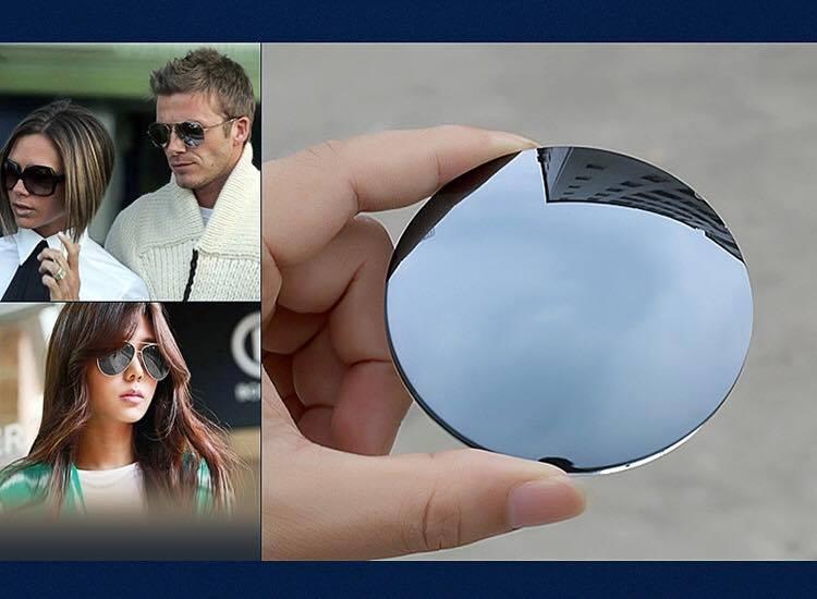Mua kính râm cận ở đâu Hà Nội? mua kính râm cận ở tphcm?