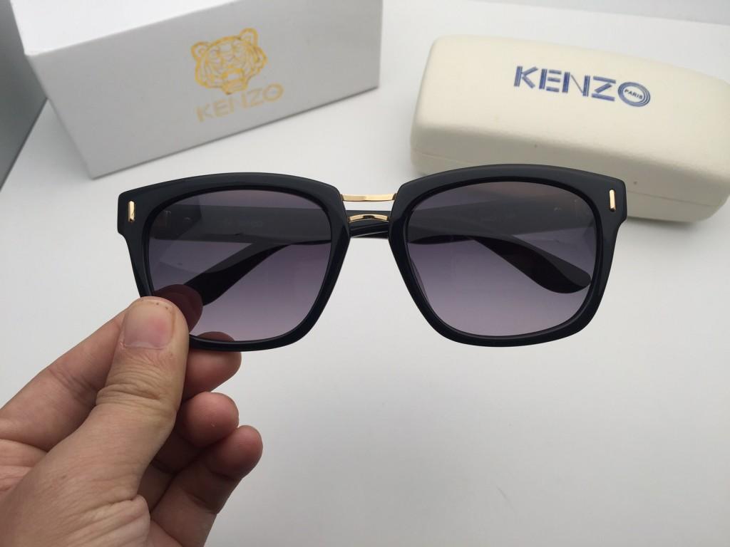 Kính cận râm Kenzo kz3185